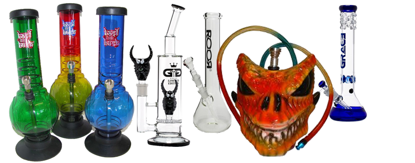 page-picture-bongs